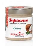 Aromat Pasta KOKOSOWA Saracino Kokos 200 g