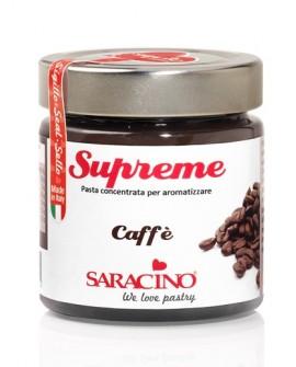 Aromat Pasta Saracino KAWOWA Kawa 200 g