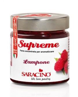 Aromat Pasta MALINOWA Saracino 200 g