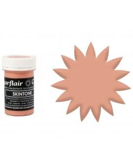Barwnik Pasta Sugarflair CIELISTY Skintone