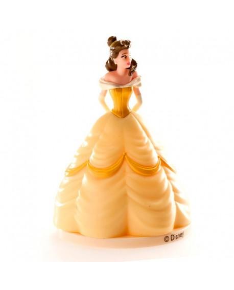 Figurka na tort DeKora Bella
