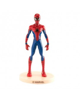 Figurka na tort DeKora Spiderman