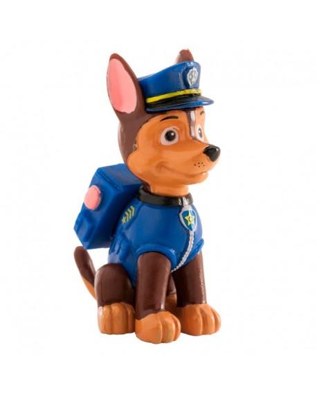 Figurka na tort CHASE Psi Patrol