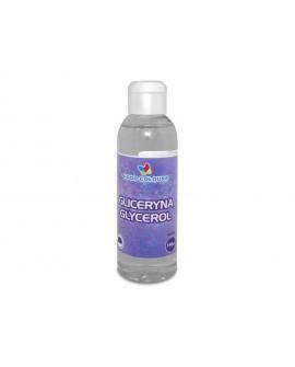 Gliceryna cukiernicza Food Colours 150 ml