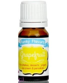 Aromat FF GREJPFRUT 10 ml