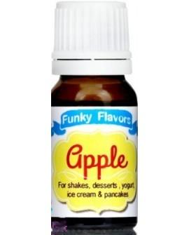 Aromat FF JABŁKOWY 10 ml