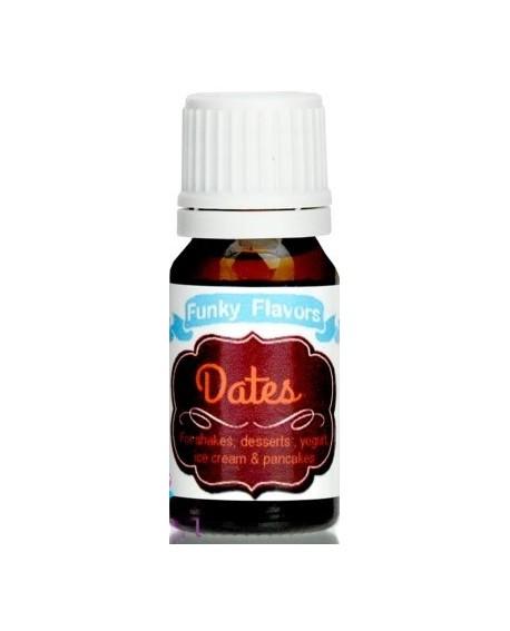 Aromat FF DAKTYLOWY 10 ml