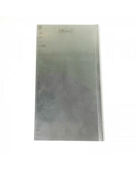 Skrobka dorosiowa JAPONKA 25 cm