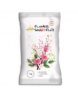 Masa do kwiatów Smartflex Flower 1 kg Gum Paste