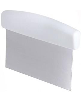 Skrobka/ Nóż do ciasta 15 cm Contacto GŁADKA