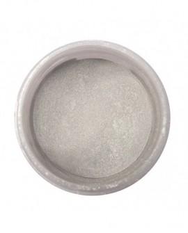 Barwnik pyłkowy 5g PERŁOWY PLATYNOWY CS Platinum