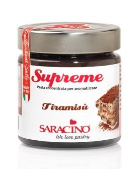 Aromat Pasta TIRAMISU Saracino 200 g