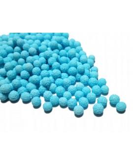 Posypka PC MIMOZA Niebieska 50 g