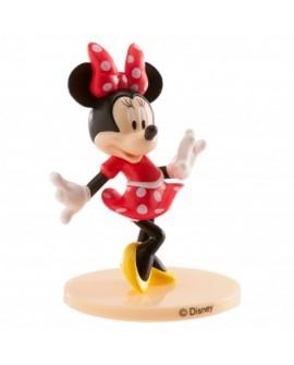 Figurka na tort MYSZKA MINNIE - Disney MINI Decor