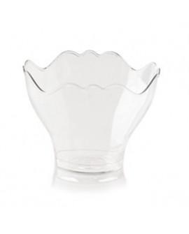 Pucharek PREGO 90 ml zestaw 50 szt.
